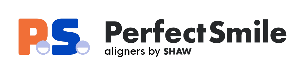 Perfect Smile Aligners By Shaw